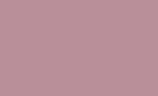 Leinsweiler Hof Logo